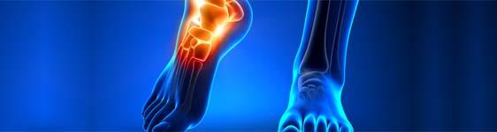 fájdalom a jobb oldali röplabda vállízületében